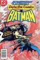 Detective Comics 512