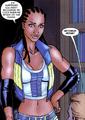Natasha Irons 02