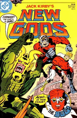 File:New Gods Vol 2 5.jpg