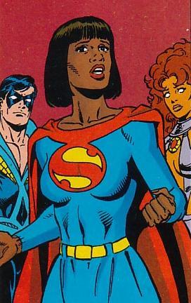 File:Supergirl Earth-D.jpg