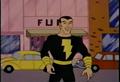 Black Adam Kid Super Power Hour 001