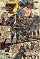 Blackhawk Squadron Chaykin 0001