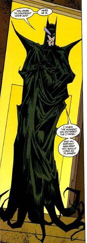 File:Bruce I Joker 002.jpg