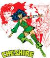 Cheshire 001