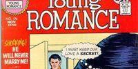 Young Romance Vol 1 176