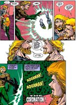 Aquaman AJ 008