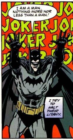 File:Batman Joker I Joker 004.jpg