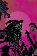 Batman Vol 3 9 Textless