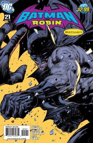 File:Batman and Robin Vol 1 21 Variant.jpg