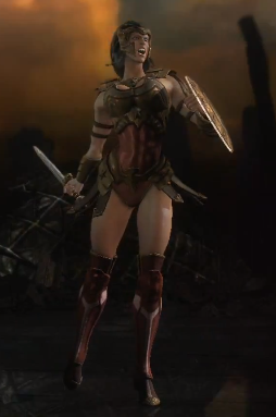 File:Diana of Themyscira (Injustice The Regime).png