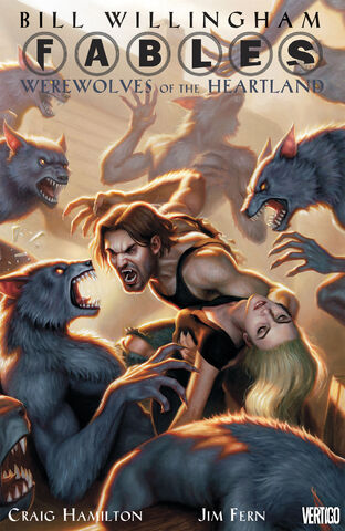 File:Fables Werewolves of the Heartland.jpg