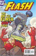 Flash v.2 196
