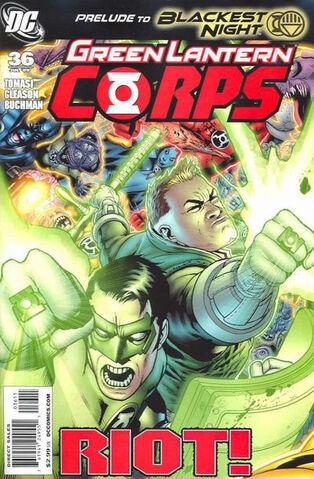 File:Green Lantern Corps Vol 2 36A.jpg