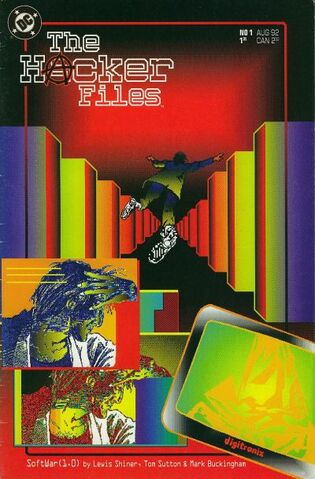File:Hacker Files Vol 1 1.jpg