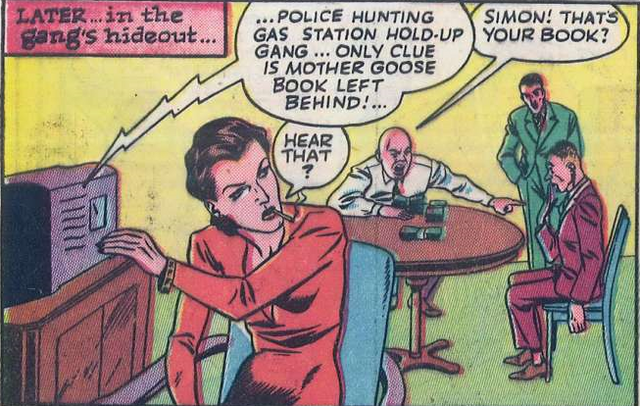 File:Mother Goose Gang Quality Universe 001.png