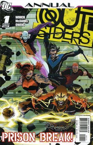 File:Outsiders Annual Vol 3 1.jpg