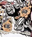 Thumbnail for version as of 14:46, September 11, 2012