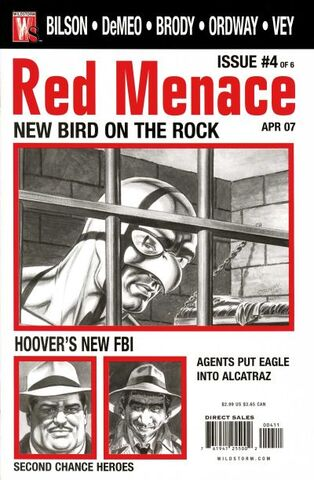 File:Red Menace Vol 1 4.jpg