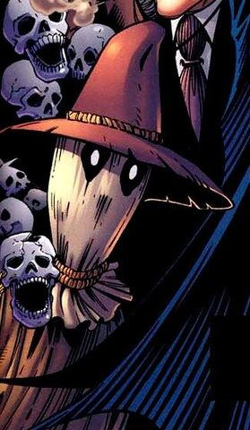 File:Scarecrow Book of the Dead 01.jpg