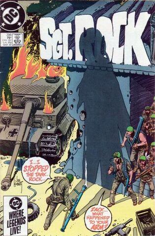 File:Sgt. Rock Vol 1 398.jpg