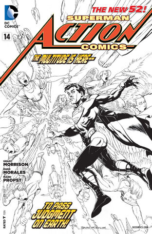 File:Action Comics Vol 2 14 Sketch.jpg