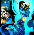 Aquagirl Lorena Marquez 0003
