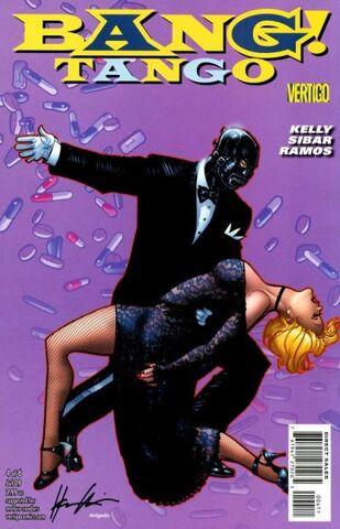 File:Bang! Tango Vol 1 4.jpg
