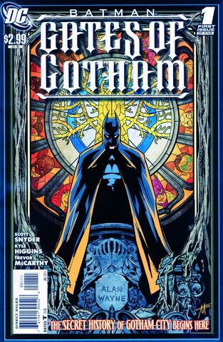File:Batman Gates of Gotham Vol 1 1.jpg
