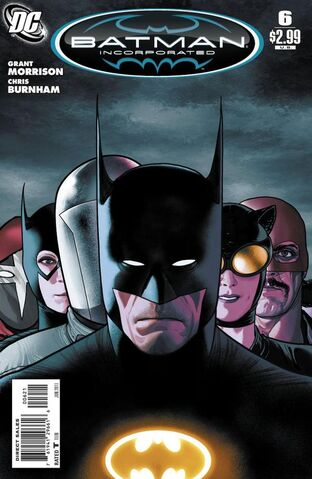 File:Batman Incorporated Vol 1 6 Frazer Irving Variant.jpg