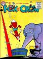 Fox and the Crow Vol 1 30