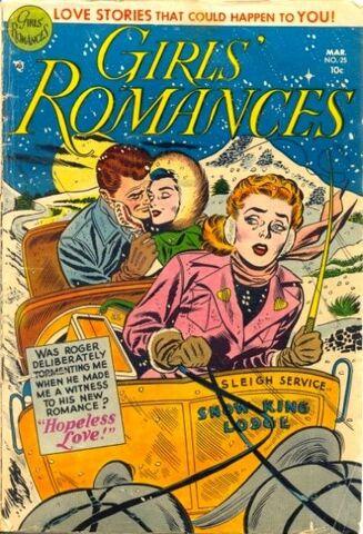 File:Girls' Romances Vol 1 25.jpg