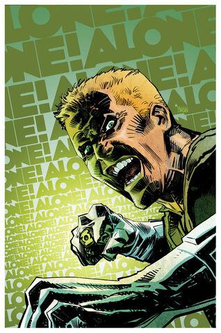 File:Green Lantern Emerald Warriors Vol 1 11 Textless.jpg