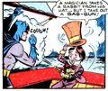 Mad Hatter 0025
