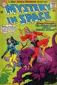 Mystery in Space v.1 95