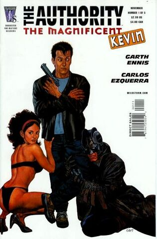 File:The Authority The Magnificent Kevin Vol 1 1.jpg