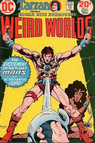 File:Weird Worlds 7.jpg