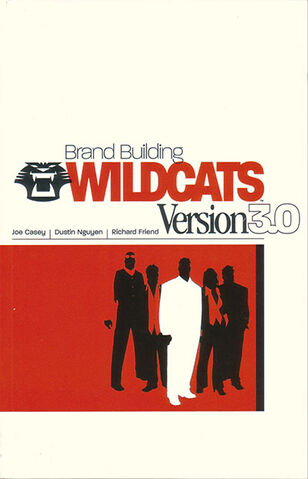File:Wildcats Version 3.0 Brand Building.jpg