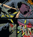 Yo-Yo King Shark New Earth 001