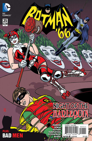 File:Batman '66 Vol 1 25.jpg