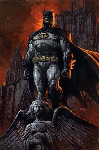 File:Batman 0175.jpg