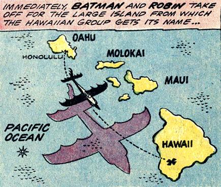 File:Hawaii.png