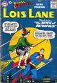 Lois Lane 001