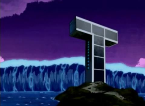 File:Teen Titans Episode Wavelength.JPG