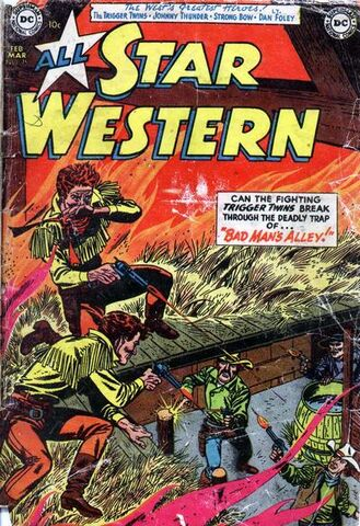 File:All-Star Western Vol 1 75.jpg