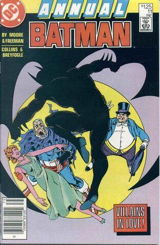 File:Batman Annual 11.jpg
