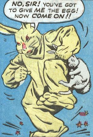 File:Bunny Rabbit.png