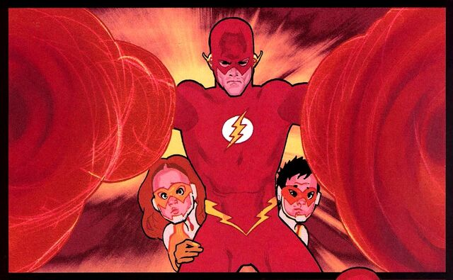 File:Flash Wally West 0119.jpg