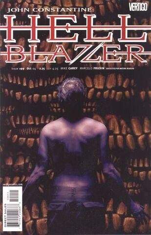 File:Hellblazer Vol 1 199.jpg
