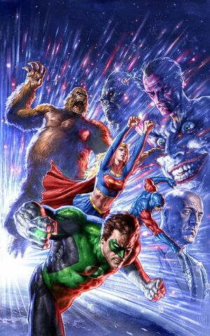 File:Justice League- Cry for Justice Vol 1 1 001.jpg