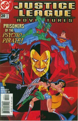 File:Justice League Adventures Vol 1 20.jpg